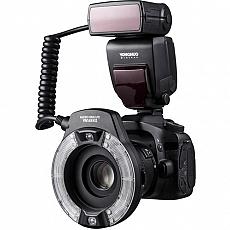 den-flash-ring-macro-yongnuo-yn-14ex-ii-cho-canon-3043