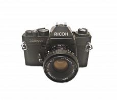 may-ricoh-xr500-lens-50-f2-3056