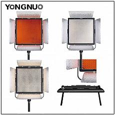 den-led-yongnuo-yn-900-ii-3042