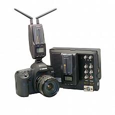 80m-wireless-hdmi-transmitter-kit-for-dslr-and-dv-1937