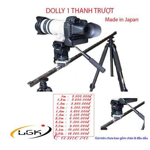 [LGK Digital Camera]- Body, Lens, Vật tư ngành ảnh các loại. Giá hấp dẫn