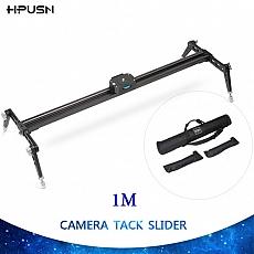 hpusn-camera-tack-slider-100cm-2037