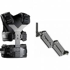 bo-ao-vest-va-tay-arm-glidecam-x10-3050