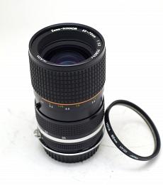 nikon-35-70mm-f-35-ai-3020