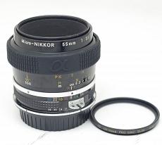 nikon-55-f-35-3023