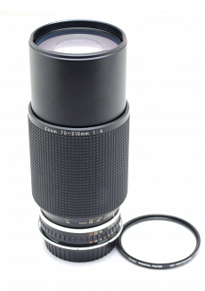 nikon-70-210mm-f-4-3021