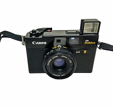 may-ban-tu-dong-canon-a35-datelux-40-f-28-3057