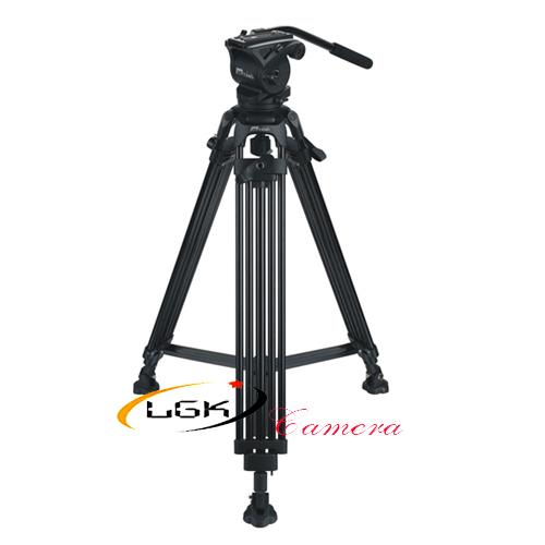 [LGK Digital Camera]- Body, Lens, Vật tư ngành ảnh các loại. Giá hấp dẫn - 1