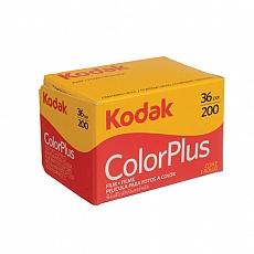 kodak-35mm-color-plus-200-negative-film-36-exposure-1984