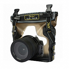 dicapac-wp-s10-waterproof-case-for-dslr-camera-5d-mark-650d-d800-d600-60d-6d-817