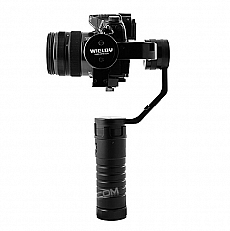 wieldy-swift-m-3-axis-handheld-gimbal-stabilizer-camera-mount-for-gh4-a7s-camera-2074