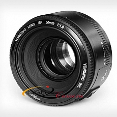 yongnuo-ef-50mm-f-18-for-canon-1223