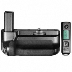 neewer-pro-camera-battery-grip-for-sony-a6000-a6300-moi-85-3047