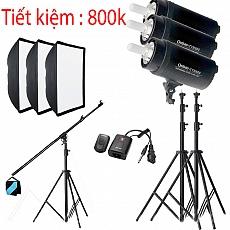 bo-thiet-bi-phong-chup-ttr600-2927
