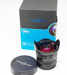 ong-kinh-bright-star-75mm-f-28-for-canon-sony-olympus-2974