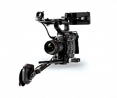 tilta-cage-rig-for-canon-c200-2913
