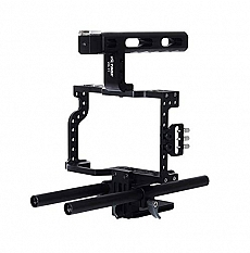 cage-rig-viltrox-vx-11-ii-handheld-for-sony-a7-a7s-a7sii-a7s2-a7r-a7rii-a7r2-2907
