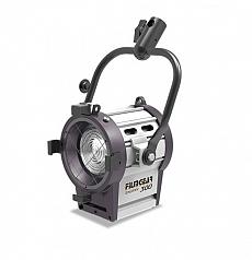den-filmgear-tungsten-fresnel-300w-junior-2991
