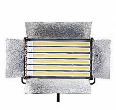 den-led-falcon-eyes-daylightlamp-lp-256-demo-2964