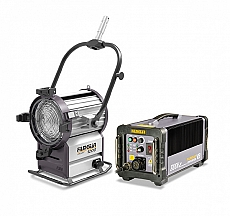 den-filmgear-daylight-fresnel-1200w-se-electronic-ballast-12kw-575w-v3-300hz-2987