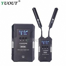 800ft-5ghz-whdi-hdmi-sdi-wireless-transmission-system-3g-1080p-hd-video-tv-broadcast-transmitter-and-receiver-3051
