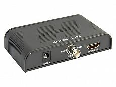 hdmi-to-3g-sdi-converter-box-127