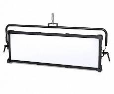 den-led-filmgear-soft-panel-200-yoke-mount-2934