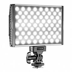 den-led-quay-phim-tolifo-pt-15b-2856