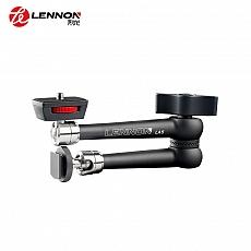 magic-arm-lennon-la3---la5-max-load-10kg-2967