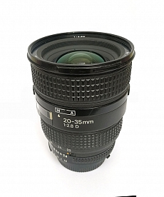 nikon-af-20-35mm-f-28d-if---moi-95-2871