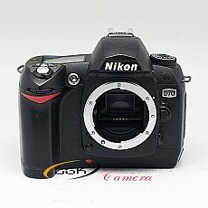 nikon-d70-body---moi-90-408