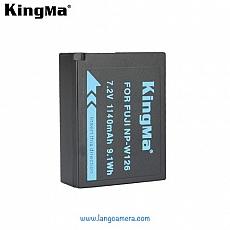 pin-kingma-np-w126-for-fujifilm-2951