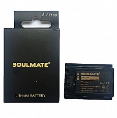 pin-soulmate-np-fz100-for-sony-a9-a7r-iii-ilce-9-ilce-7rm3-ilce-7m3-mark-iii-2953