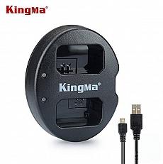 sac-doi-kingma-usb-for-sony-fw50-2878