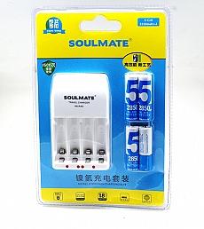 bo-pin-sac-soulmate-aa-1850mah-sc-18-2975