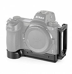 smallrig-l-bracket-for-nikon-z6-and-nikon-z7-camera-2258-3015
