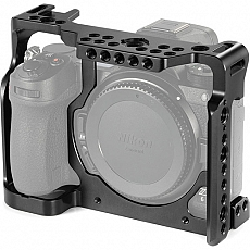 smallrig-cage-for-nikon-z6--nikon-z7-camera-2243-3014