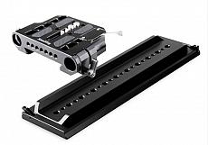 smallrig-pro-bridge-baseplate-2906