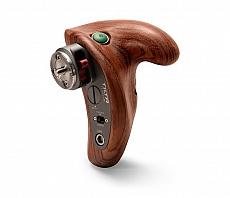 tilta-tt-0511-r-wooden-handle-for-a7-a7s2-fs7-red-arri-a6500-2943