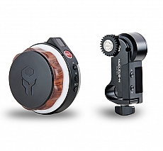 nucleus-nano--wireless-lens-control-system-3005