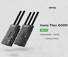 vaxis-thor-600ft-hdmi-2961