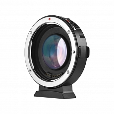 viltrox-ef-m2-auto-focus-lens-mount-adapter-071x-for-canon-eos-ef-to-m4-3-2861