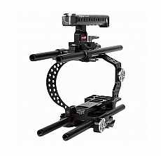 tilta-cage-rig-for-sony-fs700-2919