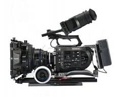 tilta-es-t15-fs7-rig-cho-may-anh-sony-pxw-fs7-xdcam-super35-3046