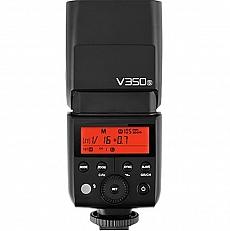 den-flash-godox-v350s-for-sony-2866