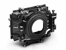 matte-box-carbon-fiber-4565-swing-away-2908