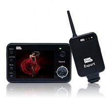 wireless-live-remote-control-for-canon-nikon-368
