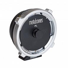 ngam-chuyen-metabones-arri-pl-cho-sony-e-mount-t-cine-3032